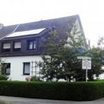 Ferienhaus Falk